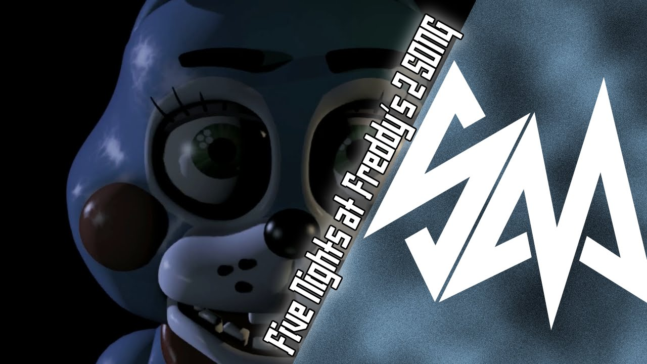 Fnaf 2 demo download hd free online streaming play or download fnaf 2