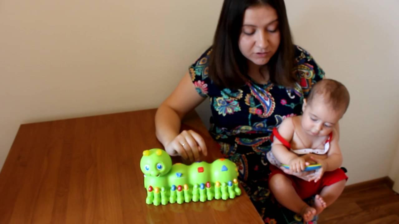 Продажа игрушек ☆. На сервисе объявлений olx. Ua украина можно купить новые или продать детские игрушки б/у. Все популярные игрушки для малышей и детей постарше по самым приятным ценам. Подарите своему ребенку его новую любимую игрушку ♥!