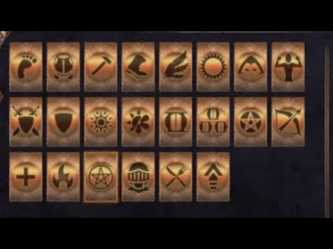 Outward Skills Glitch Youtube Outward, the recently released survival rpg, gives you the opportunity to build a character with skills that match your playstyle. outward skills glitch youtube