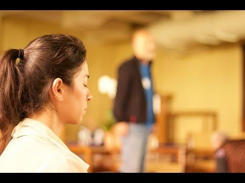 Sensory Awareness and Mindfulness