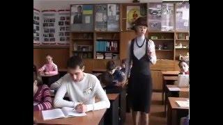 от таких би училок побольше!!)))