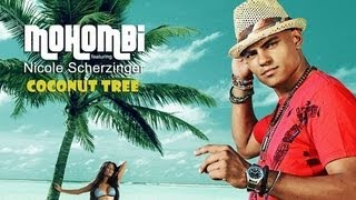 Don Omar vs Mohombi (Remix Dj VeRa) (Coconut Tree)