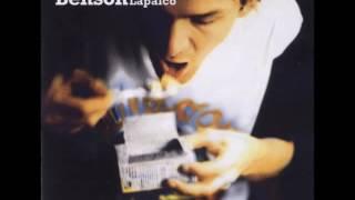 Brendan Benson - Lapalco (2002)