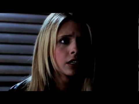 Buffy&Sam | A Garden on the Roof