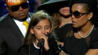 Paris-la-hija-de-Michael-Jackson-Era-el-mejor-papá-del-mundo