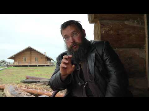 Герман Стерлигов о Нагорном Карабахе