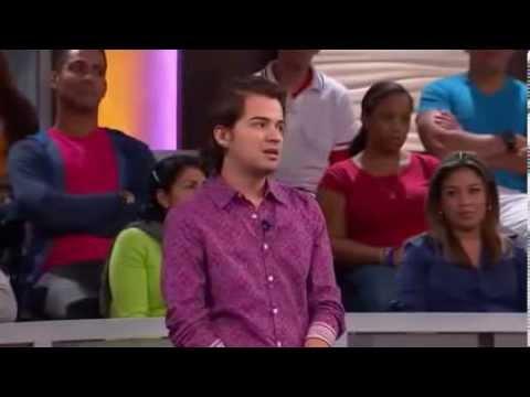 """La Esteban y La Choncha Asquerosa """"Estúpida Mi Pelo"""""""