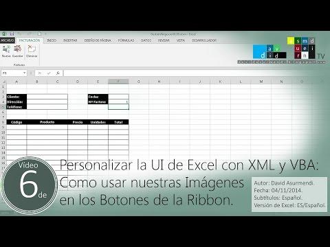 como-usar-nuestras-imágenes-en-los-botones-de-la-ribbon-de-excel-con-xml-y-el-custom-ui-editor.