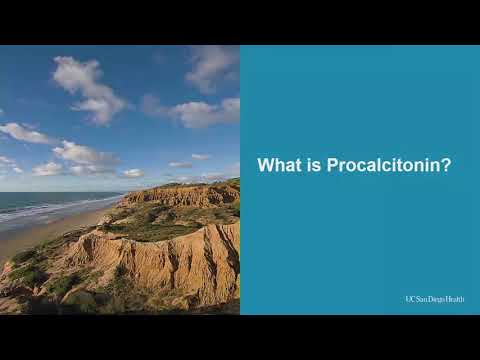 Procalcitonin in 2019: Potential and Pitfalls | Product Workshop  at HM2019