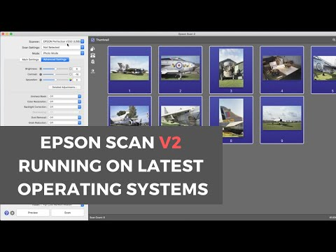 epson-scan-2---how-to-update-your-epson-scanner-to-work-with-latest-macos-and-windows-v2