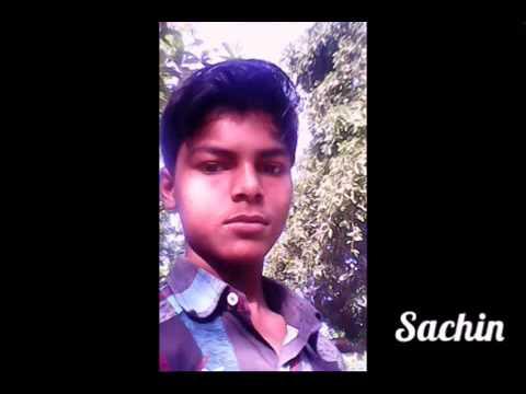 Sachin sondhiya Sachhu Amarpatan 7898563905 Sachinsondhiya.wap.sh