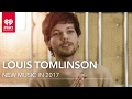 Louis Tomlinson New Music in 2017   Exclusive Interview