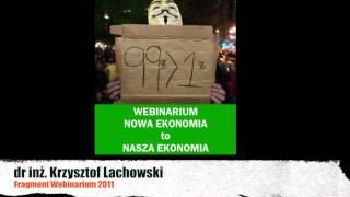 Webinarium Nowa Ekonomia 03