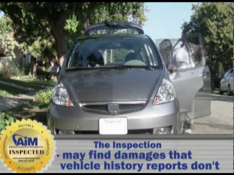 used car inspection pre purchase inspection youtube. Black Bedroom Furniture Sets. Home Design Ideas