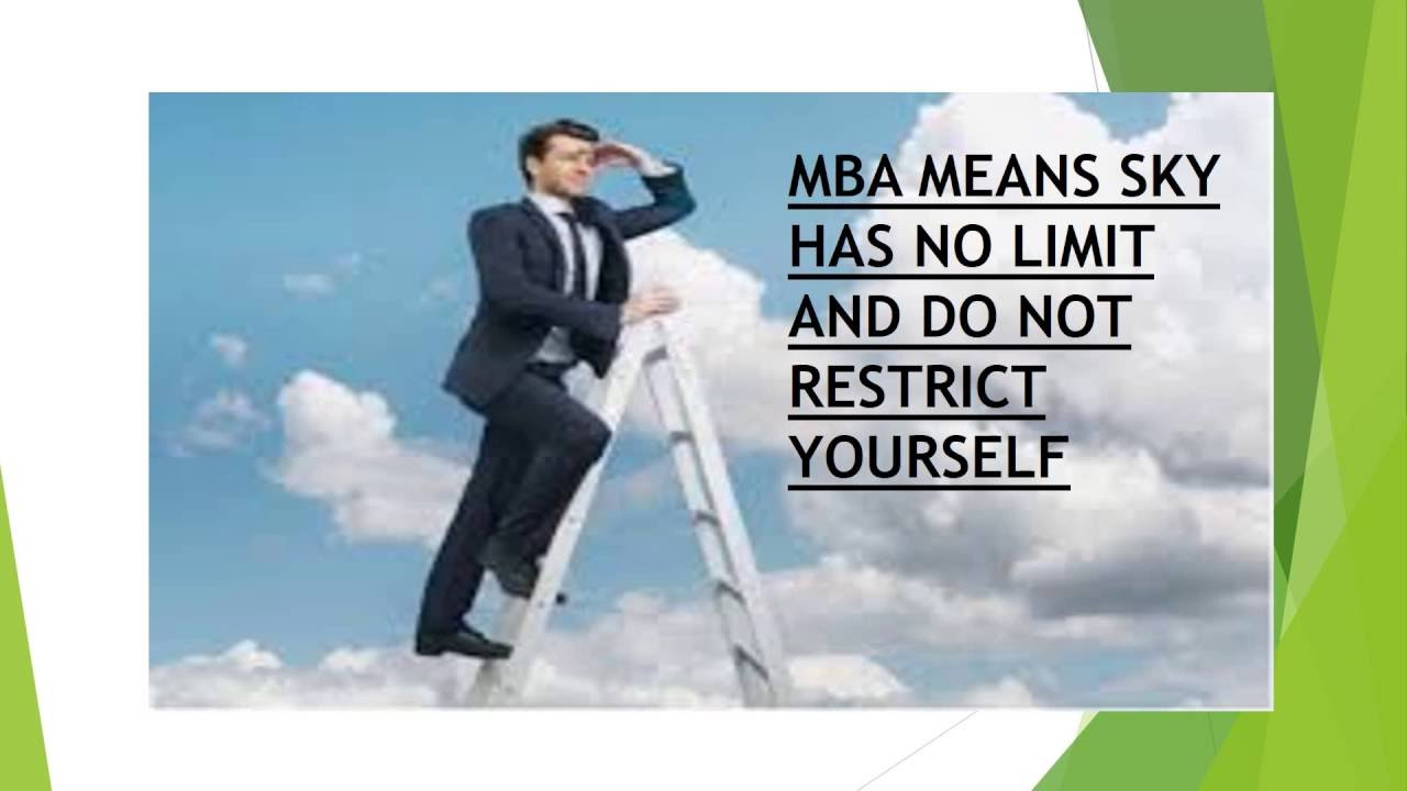 masters of business administration mba course details where masters of business administration mba course details where how and why