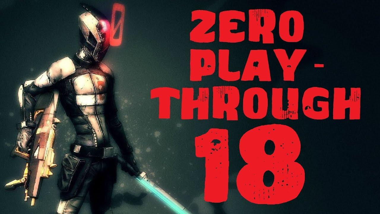 Borderlands 2 - Mr  Torgue U0026 39 S Campaign Of Carnage - True Vault Hunter Mode