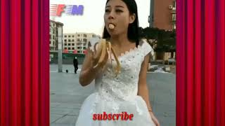 chines funny video | whatsapp funny videos | funny prank video | funny fails video | part-14