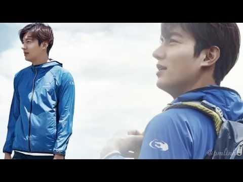 Travel - Lee Minho (이민호) - Photo collection