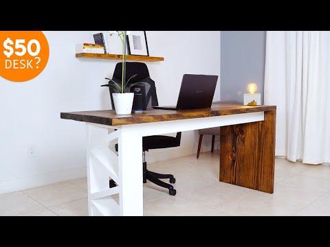 diy-desk-under-$50-|-diy-creators