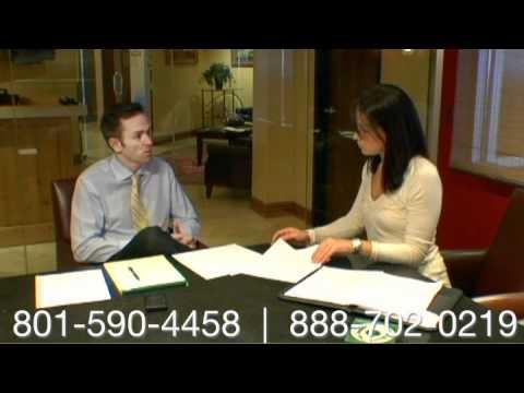 Salt Lake City Predatory Lending Utah Foreclosure Defense Attorneys