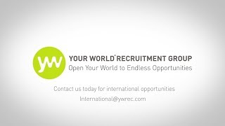 Your World Recruitment | Oxford University Hospitals | Join Us | Filipino Campaign