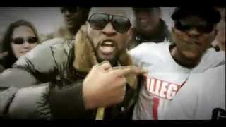 Clip Malik Bledoss feat Dem