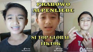 Download Video KUMPULAN VIDEO TIK TOK PRABOWO MONDARDO TERBARU !!! MP3 3GP MP4