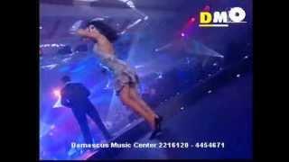 ragheb alama bint al sultan live concert priv