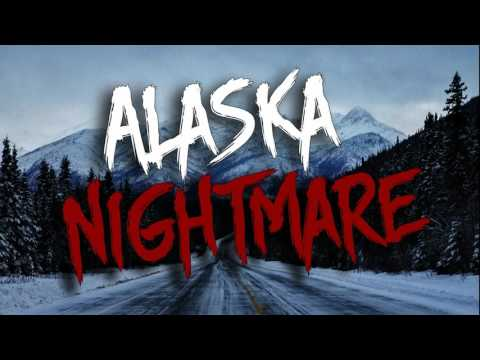 Alaska Nightmare #1 Deathcore/Metalcore/Progressive