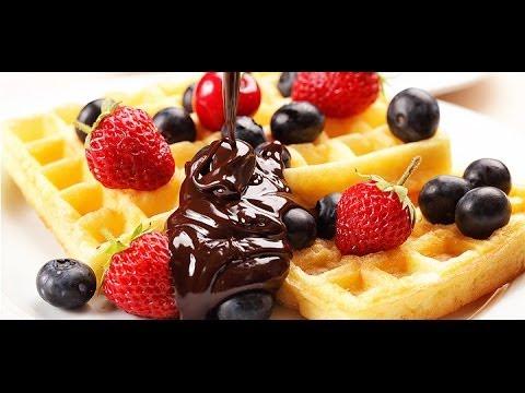 Рецепт блюд из творога для диабетиков