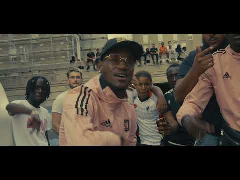 Youtube: D.I.V feat Negrito – Beaucoup de Choses