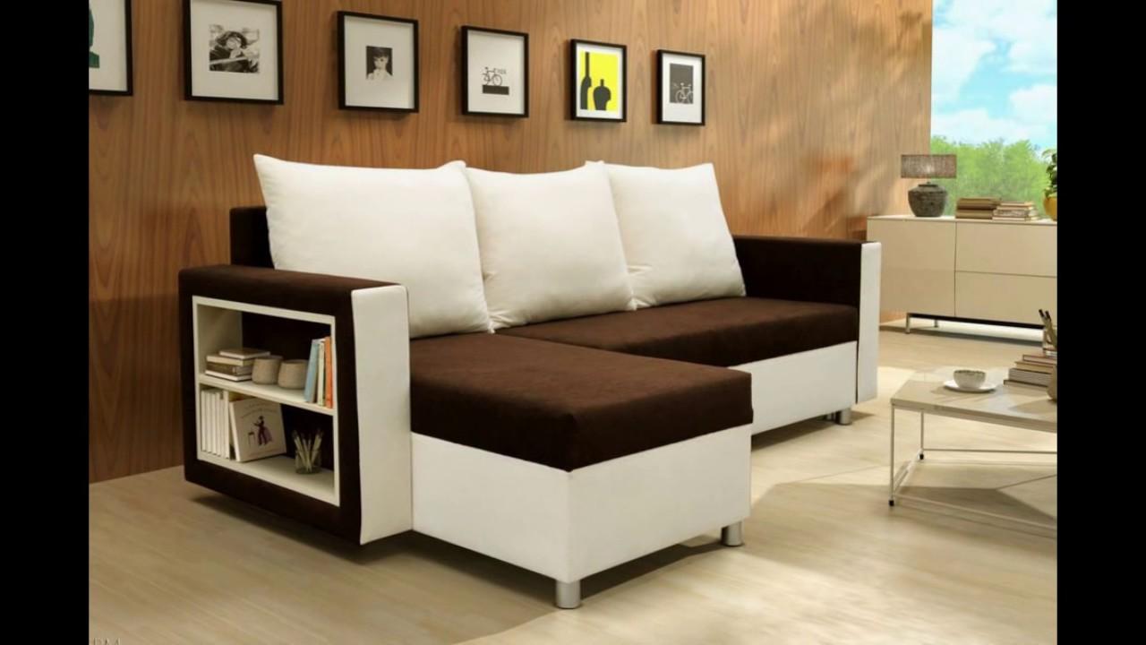 Jual Furniture Bagus Murah Semarang 083838957121 Youtube