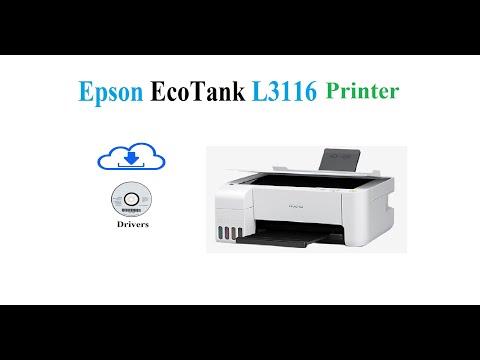 epson-l3116-|-free-drivers