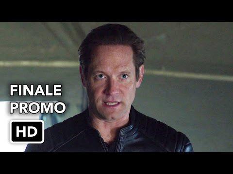"DC's Legends of Tomorrow 2x17 Promo ""Aruba"" (HD) Season 2 Episode 17 Promo Season Finale"