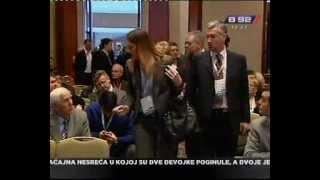TV B92 Jutarnje vesti - Obnovljivi izvori energije