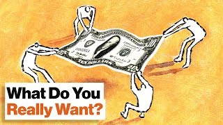 Why Interest-Based Negotiation Will Get You What You Really Want