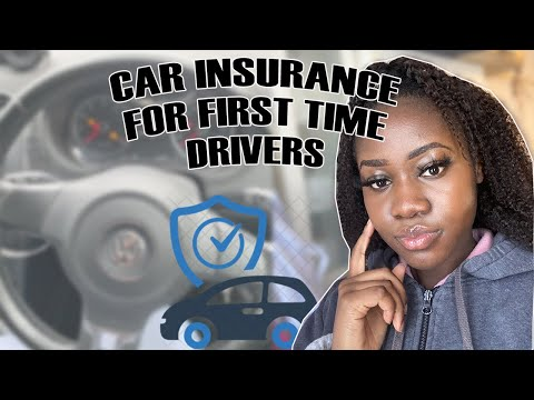 everything-you-need-to-know-about-car-insurance-(uk)