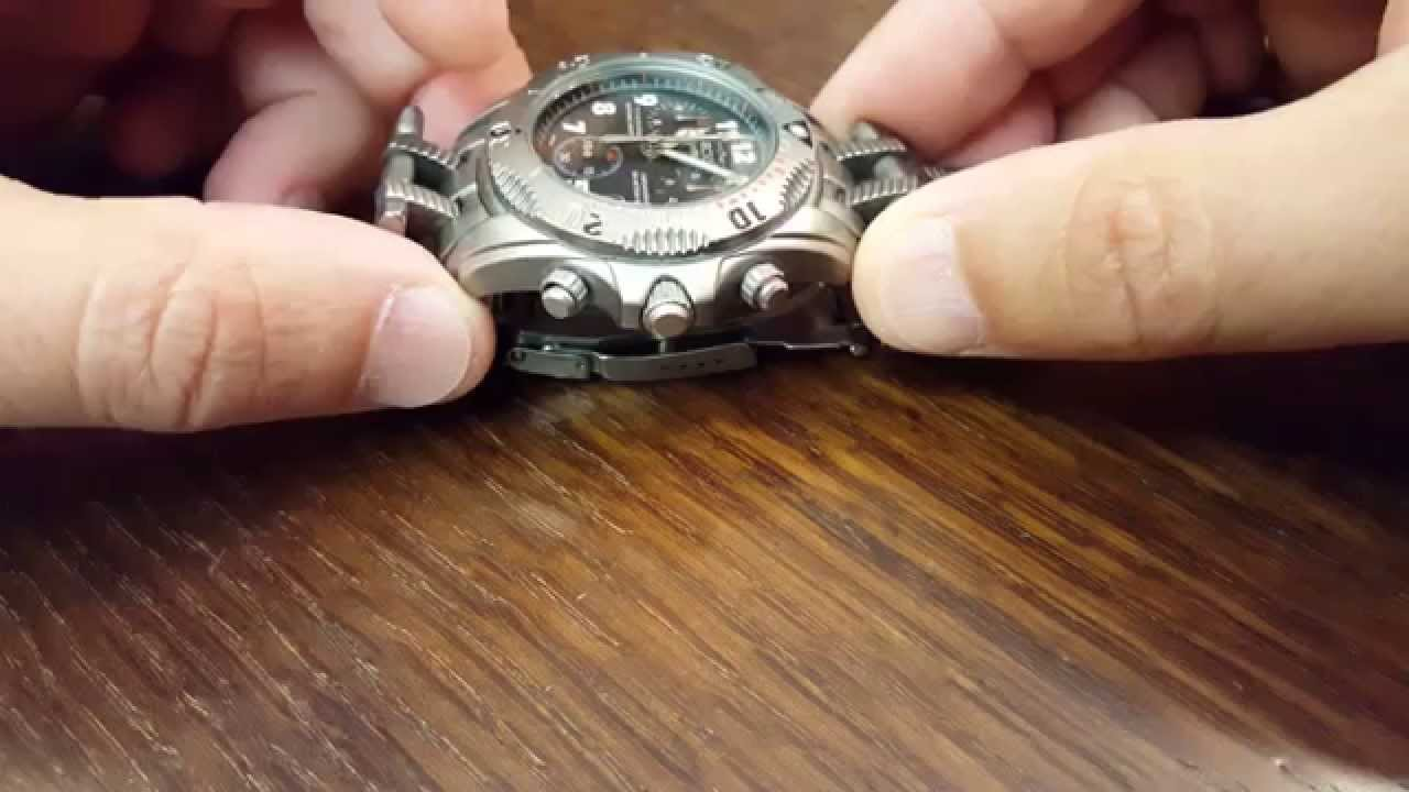 Watches 2019 collections sector. Com.