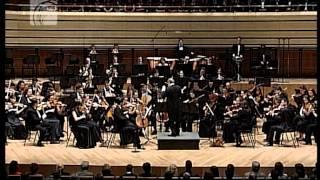 Zuglói Filharmónia - Kodály Zoltán: Galántai táncok Thumbnail