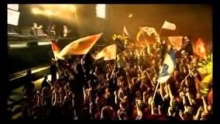 Die Toten Hosen, Steh auf wenn du am Boden bist, Live, Subtitulado español