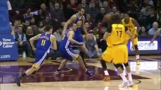 kyrie irving what u mean motivation ᴴᴰ