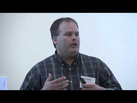 Arthritis Project and Ohio AgrAbility's Involvement