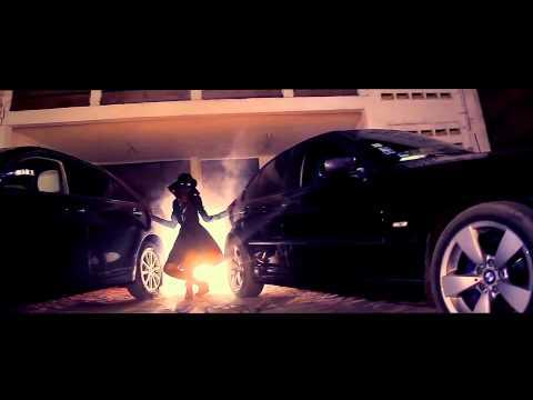 Black-t feat Agbeshie-Mepivi