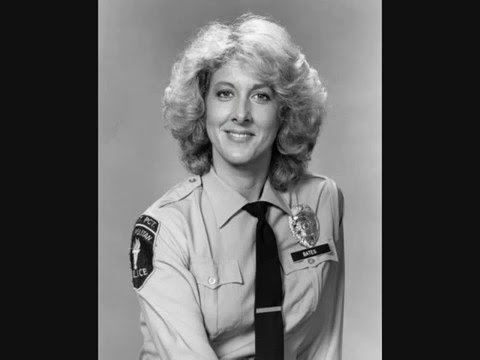 betty thomas actor