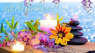 アロマ・スパ用 リラクゼーション音楽 ~瞑想、ヒーリング、睡眠、etc... 疲れが取れる癒しのBGM thumbnail