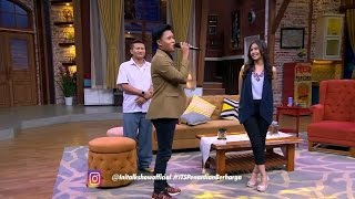 Video Vanesha Terharu Dirayu Rizky Febian Dengan Lagu Tum Hi Ho download MP3, 3GP, MP4, WEBM, AVI, FLV Maret 2018