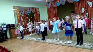 видео Значение праздников и развлечений. Требования к их организации и проведению