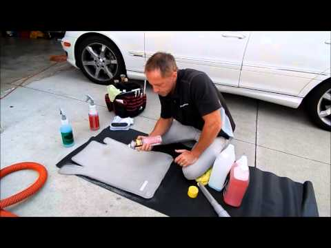 3m scotchgard paint protection film an inside look at how to protect your paint funnycat tv. Black Bedroom Furniture Sets. Home Design Ideas