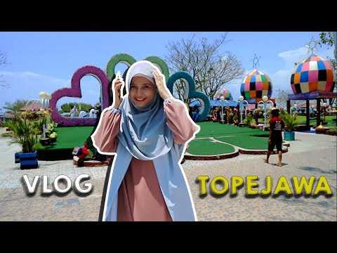 arvelia-vlog-topejawa-|-arvvlog13