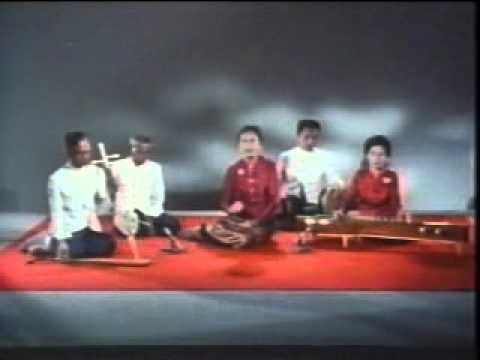 Thailand Kruang sai